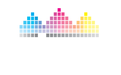 Römer Printing Inks – 115 Years Experience with Pigments